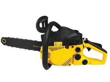Mesin Chain Saw